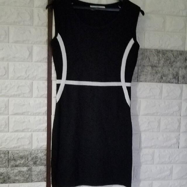 JEWELS(ジュエルズ)のJewels ピンクドレス レディースのフォーマル/ドレス(ナイトドレス)の商品写真