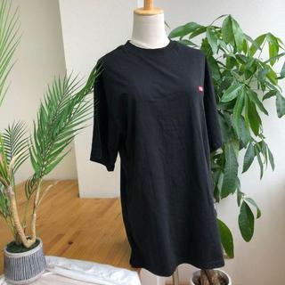ゴゴシング(GOGOSING)のG240新品*)gogosing USA Tシャツ(Tシャツ(半袖/袖なし))