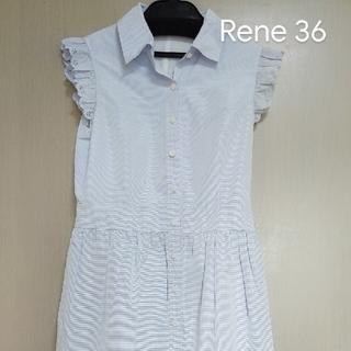 René - Rene*ワンピース*36