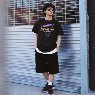 トリプルエー(AAA)のi am what i am Tシャツ(Tシャツ(半袖/袖なし))
