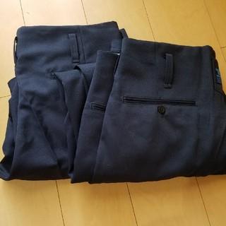 寅壱 - 未使用 寅壱 W95  2枚セット 夏用