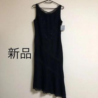 ソワール(SOIR)の新品 東京ソワール Apploberry アポロベリー ワンピース(その他ドレス)