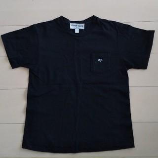 AMERICANA - アメリカーナ Tシャツ ブラック