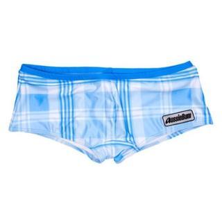 新水着男性水着セクシーな水泳パンツ◆水着◆ Lサイズ◆ メンズ  スクール