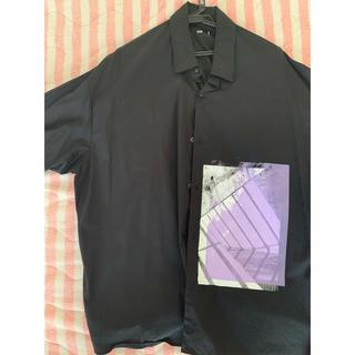 ハレ(HARE)のHARE フォトシャツ(Tシャツ/カットソー(半袖/袖なし))