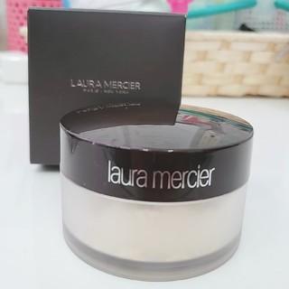 laura mercier - ローラメルシエ ルース セッティング パウダー