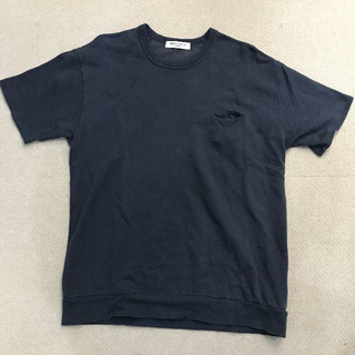 ジェラートピケ(gelato pique)のジェラートピケ メンズトップス(Tシャツ/カットソー(半袖/袖なし))