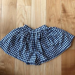 ケイトスペードニューヨーク(kate spade new york)のケイトスペード パンツ(スカート)