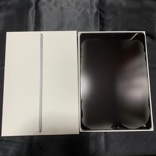 Apple - iPad Air3 64GB スペースグレイ