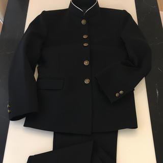東レ - 男子中学生 学生服 詰襟 学ラン 制服