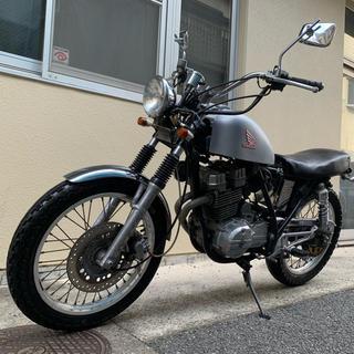 ホンダ - 神奈川発◆ホンダ ◆GB250◆クラブマン◆エンジン快調◆カスタム