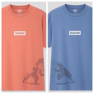 ユニクロ(UNIQLO)のsai-r様専用(Tシャツ/カットソー(半袖/袖なし))