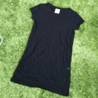 ラヴィジュール(Ravijour)の新品*Ravijour HONEYロンT(Tシャツ(半袖/袖なし))