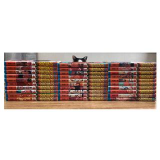 集英社 - スラムダンク 漫画 1〜5巻、7〜31巻