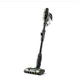 Shark シャーク コードレス掃除機 EVOFLEX S20 新品3台セットb(掃除機)