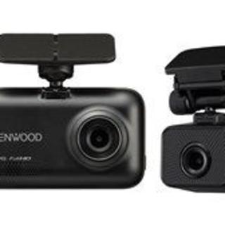 ケンウッド(KENWOOD)の新品未使用KENWOOD DRV-MR740(ビデオカメラ)