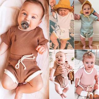 ♡ baby kids ♡ 上下セットアップ  セット