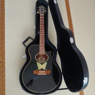 エピフォン(Epiphone)のエレアコ EPIPHONE アコースティックギター(アコースティックギター)