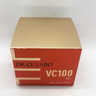 ドクターシーラボ(Dr.Ci Labo)のドクターシーラボ  Vゲル 80g (フェイスクリーム)