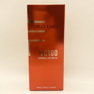 ドクターシーラボ(Dr.Ci Labo)のドクターシーラボ Vエッセンスローション EX20 150ml 化粧水(化粧水/ローション)