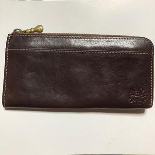 ダコタ(Dakota)のDakota 長財布(財布)