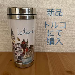 Starbucks Coffee - 新品!タンブラー イスタンブール トルコ スタバ タリーズ ドトール イケア