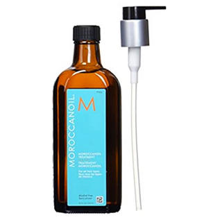 Moroccan oil - 【送料無料】モロッカンオイル 100ml