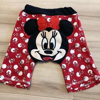 ディズニー(Disney)のディズニー パンツ 80(パンツ)