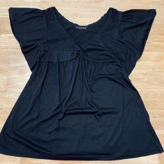 イング(INGNI)のINGNI トップス Tシャツ(Tシャツ(半袖/袖なし))