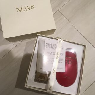 NEWAリフト 新品未使用(フェイスケア/美顔器)