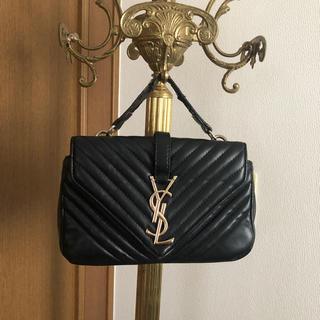 イヴサンローランボーテ(Yves Saint Laurent Beaute)の大人気 鞄(ハンドバッグ)