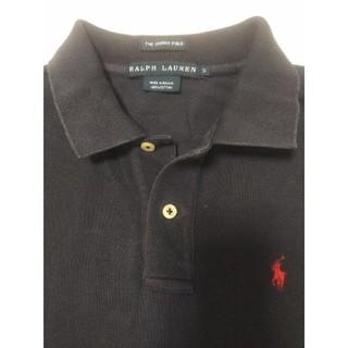 ラルフローレン(Ralph Lauren)のレディースポロシャツ ラルフローレン(ポロシャツ)