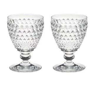 ビレロイアンドボッホ(ビレロイ&ボッホ)のビレロイアンドボッホ ボストンペアワイングラス(グラス/カップ)