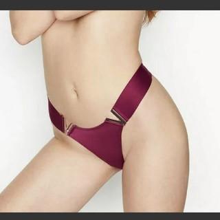 Victoria's Secret - 37. Victoria's secret  very sexy カシス色