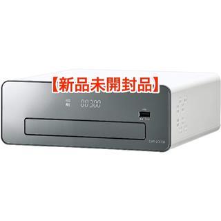 Panasonic - 【新品未使用品】パナソニック 3TB BDレコーダー DMR-2CG300