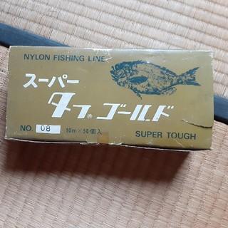 釣糸(釣り糸/ライン)