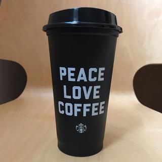 スターバックスコーヒー(Starbucks Coffee)のStarbucks✩‧₊リユーサブルタンブラー(タンブラー)