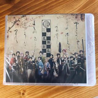 ミュージカル『刀剣乱舞』 歌合 乱舞狂乱 2019 Blu-ray(舞台/ミュージカル)
