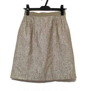 フォクシー(FOXEY)のフォクシー スカート サイズ40 M美品 (その他)