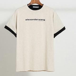 Alexander Wang - T by ALEXANDER WANG Tシャツ