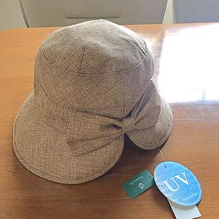 AfternoonTea - アフタヌーンティー 帽子