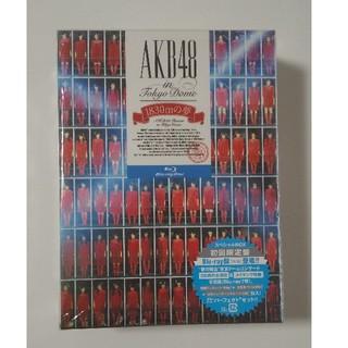 エーケービーフォーティーエイト(AKB48)のAKB48 in TOKYO DOME~1830mの夢~スペシャルBOX初回限定(舞台/ミュージカル)