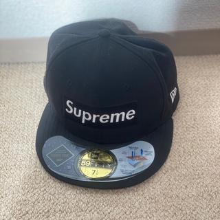 Supreme - supreme gore tex 購入前コメント