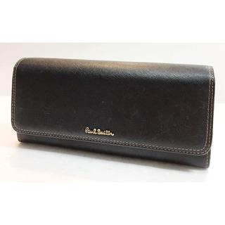 ポールスミス(Paul Smith)のポールスミス 長財布 18617025(財布)