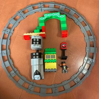 Lego - レゴ デュプロ きかんしゃトーマス スペンサー トーマス&フレンズ