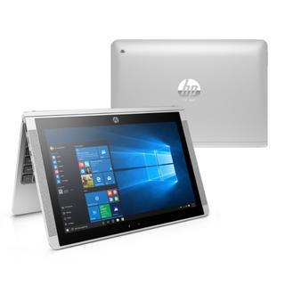 ヒューレットパッカード(HP)のHP x2 210 G2 64GBモデル  2in1タブレ(ノートPC)
