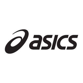 アシックス(asics)の新品 XLサイズ アシックス 半袖 ポロシャツ ショート スリーブ トップ(ポロシャツ)