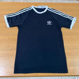 adidas - adidas (アディダス) Tシャツ