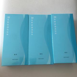 メナード(MENARD)のmii様専用メナード.薬用ビューネA160ml×6本+ 30ml×6本(化粧水/ローション)