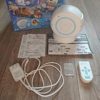 SEGA - ディズニードリームスイッチ/SDカードあり